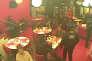 Perquisitions au Pepper-Grill à Saint-Ouen-l'Aumône, le 21 novembre.