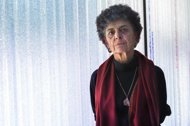 Historienne et chercheuse associée à l'IRIS, Sophie Bessis a répondu aux questions des internautes sur le site du