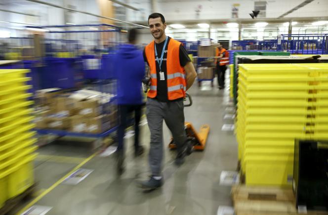 Les Français aiment le travail. C'est ce qu'ont exprimé 91 % des personnes interrogées par l'institut de sondage Ipsos sur la « valeur travail », à l'occasion de la 17e Journée du livre d'économie.