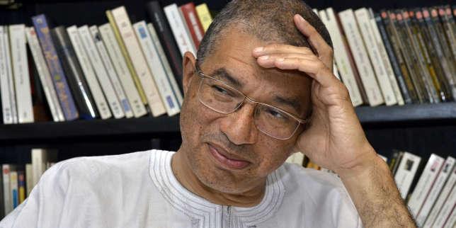 Lionel Zinsou: «Sa parfaite connaissance des affaires africaines m'a toujours impressionné»