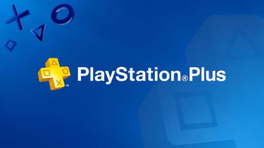 Sans abonnement PlayStation Plus, impossible de profiter du jeu en ligne sur PlayStation 4. Il était gratuit sur PS3.