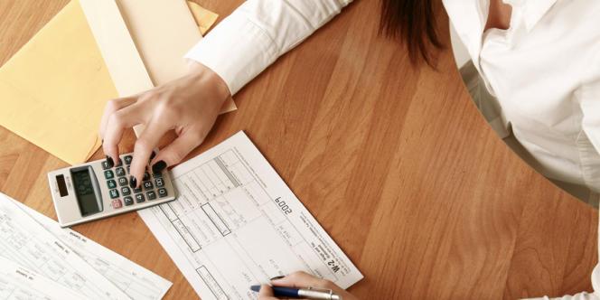 Assurance-vie et immobilier font généralement bon ménage.