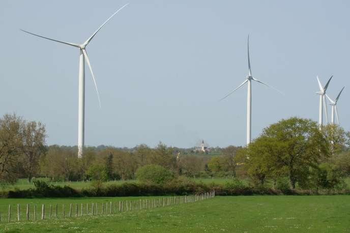 Selon l'association Financement participatif France, au premier semestre 2015, 5 millions d'euros ont été collectés pour soutenir des dossiers liés à l'environnement et à l'énergie