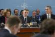 Le ministre des affaires étrangères du Monténégro, Igor Luksic, s'est félicité de la décision. « C'est un grand jour pour mon pays, qui le mérite bien », a-t-il déclaré.