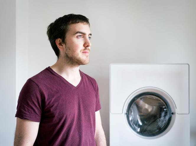 Pour Julien Phedyaeff, le consommateur a sa part de responsabilité dans la généralisation de l'obsolescence programmée.