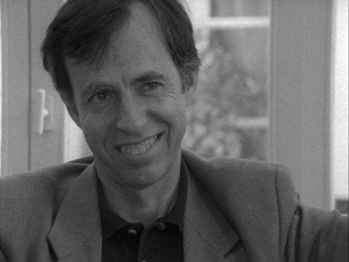 L'économiste Bernard Maris dans le documentaire québécois et espagnol de Richard Brouillette,