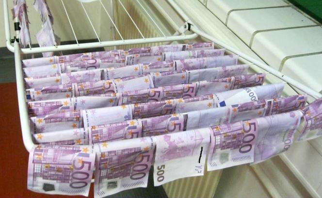Les fonds en euros ont à peine fait mieux que protéger le pouvoir d'achat de l'épargne.