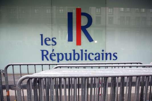Le responsable de l'organisation de ce scrutin a précisé vendredi matin sur France Info qu'il serait ouvert à «tous ceux qui partagent les valeurs de la droite et du centre».