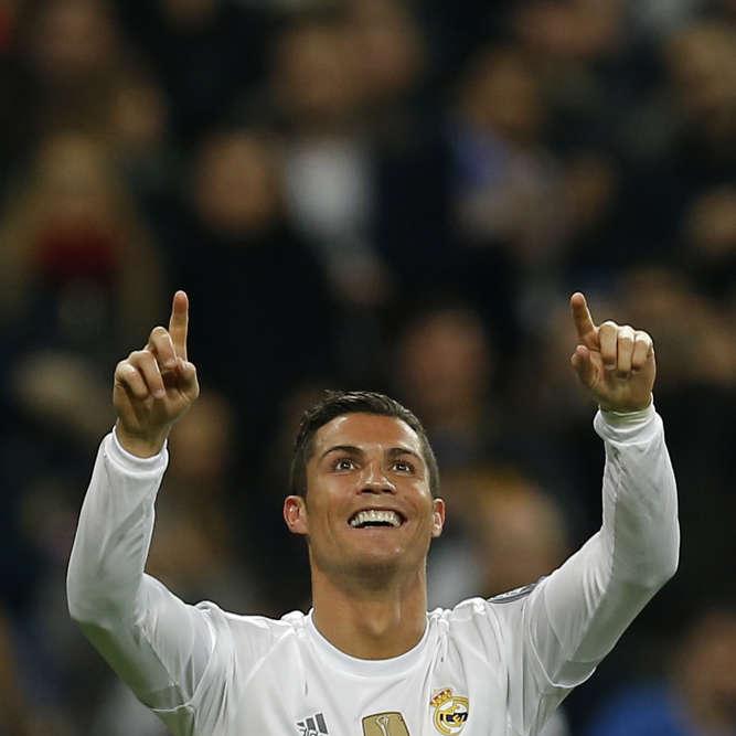 On le disait sur la fin, fatigué... Cristiano Ronaldo prouve depuis ce week-end qu'il n'en est rien. Auteur d'un quadruplé face à Malmö, le Portugais a battu un record : celui de meilleur buteur d'une phase de poule de C1. Jusqu'à hier, il était de neuf buts. Ronaldo a placé la barre à onze.