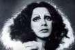 Holly Woodlawn dans les années 1970.