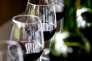 Selon le patron de Vins du Monde, une filiale d'importation et de distribution de la société Lavinia, les Français consomment maintenantdes vins étrangers de meilleure qualité.