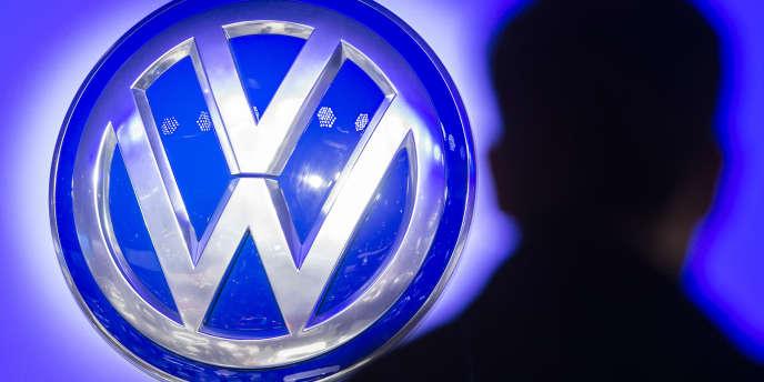Volkswagen a indiqué il y a quelques jours que le trucage de 11 millions de moteurs diesel dans le monde résultait d'un « enchaînement d'erreurs » dont les origines remonteraient à 2005.