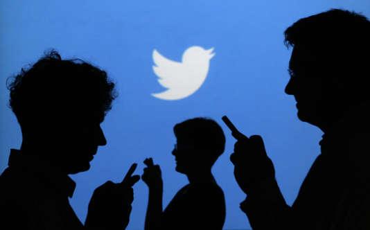 Twitter fête ses dix ans lundi 21 mars.
