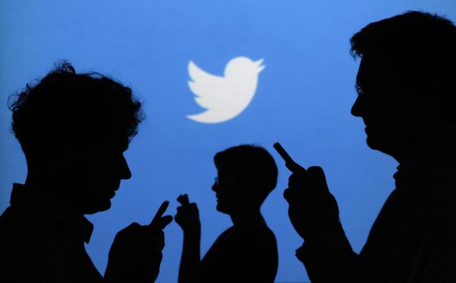 Le réseau social Twitter a envoyé un message à plus d'une dizaine d'utilisateurs sur une potentielle attaque visant leurs données personnelles.