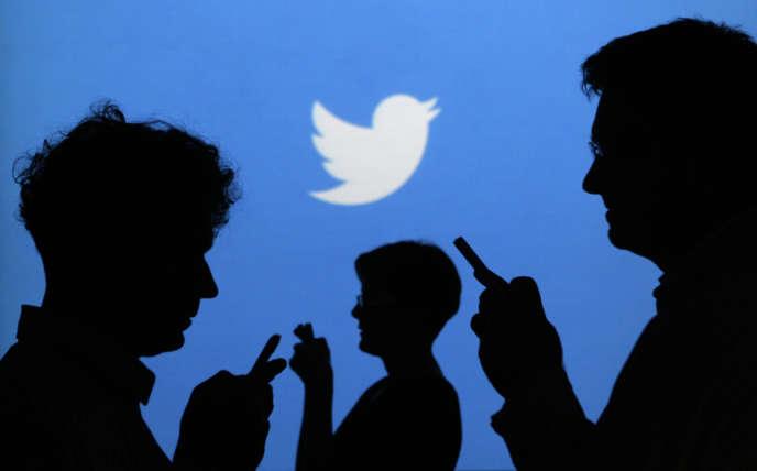 Le changement d'ordre d'affichage des tweets sera en option dans un premier temps, puis par défaut.