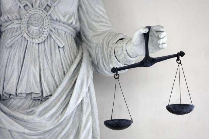 licenci u00e9 pour faute grave pour avoir menti sur son cv