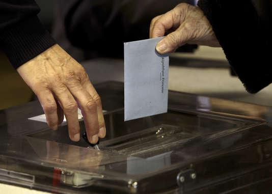 La candidate du parti socialiste Karine Daniel a remporté le second tour l'élection législative partielle organisée dans la 3e circonscription de Loire-Atlantique.