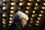Janet Yellen, la président de la Réserve fédérale, à Washington le 2 décembre 2015.