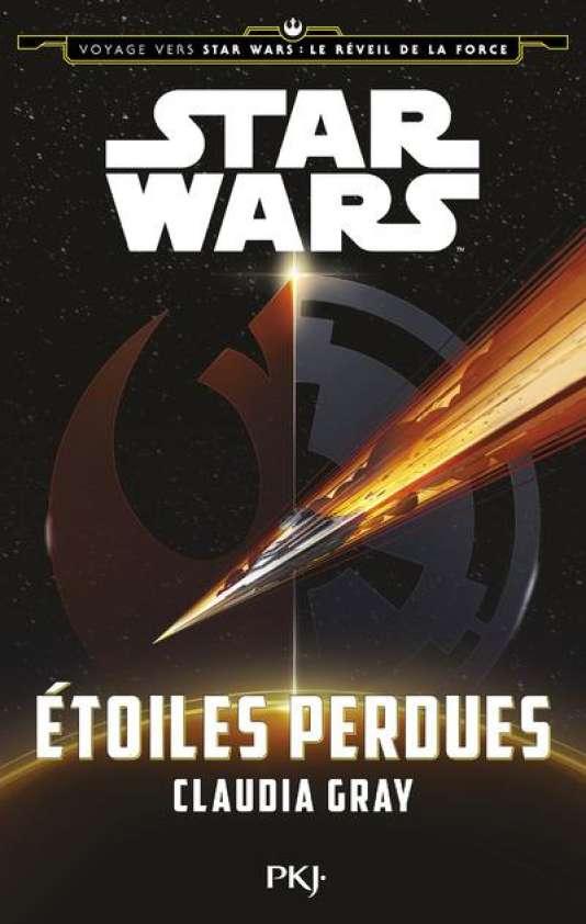 Star Wars : Etoiles perdues raconte les événements de la trilogie originale et leur suite immédiate.