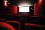 Au total, 282 salles Art & Essai, à Paris et en province, ont obtenu « Star Wars 7 » en sortie nationale.