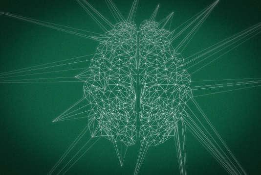 Le « deep learning » a permis de grandes avancées dans le domaine de l'intelligence artificielle.