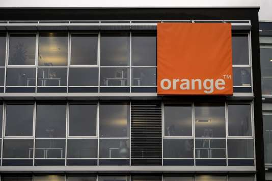 Orange condamné pour homicide involontaire après la chute mortelle d'un salarié