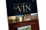 «Connaître et choisir le vin», une collection Hachette-«Le Monde», volume n° 9: Beaujolais. En vente en kiosques depuis le 15 décembre. Le livret, la fiole d'arôme vanille et sa fiche pour 5,99 €.