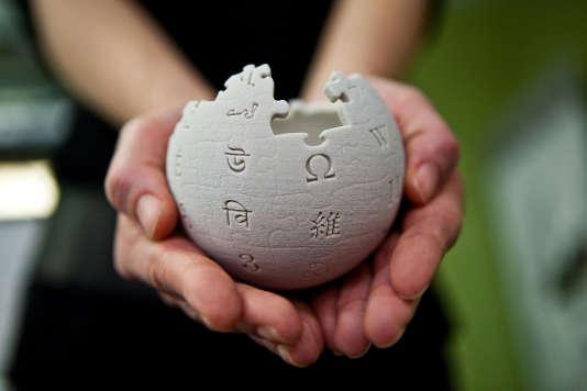 Le classement Wikipédia des universités a été inventé par des Français.