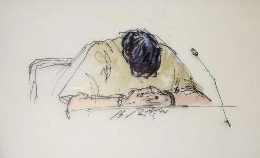 Un proche de Syed Farook, un des deux tueurs de San Bernardino, a été arrêté le 17 décembre et inculpé par les autorités fédérales pour des projets d'attentat en 2011 et 2012.