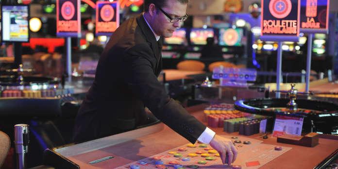 Etre interdit de casino honolulu stardust casino