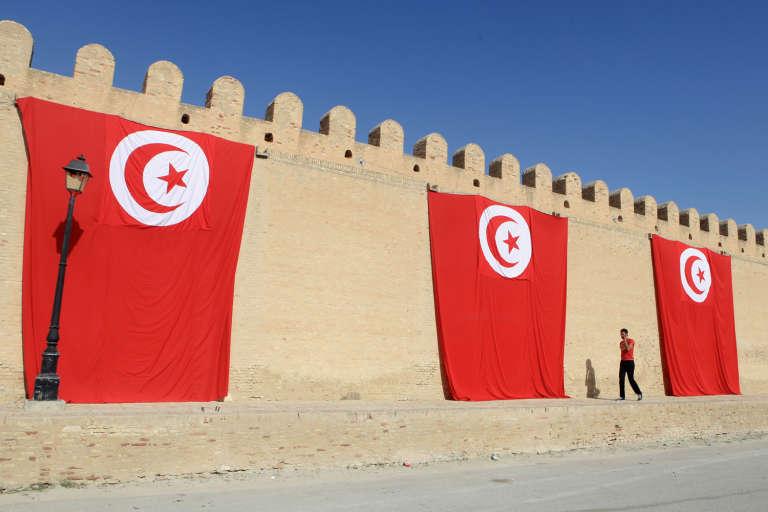 Dimanche 14 janvier, la Tunisie marquera le 7e anniversaire de la chute de la dictature de Ben Ali.