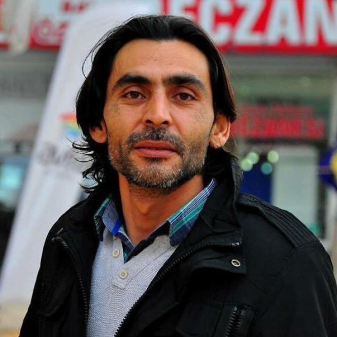 Naji Jerf, 38 ans, était un opposant connu de l'EI et devait se rendre en France où il avait obtenu un visa, selon l'un de ses amis.