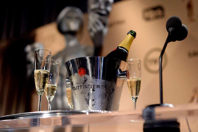 En achetant 69 hectares, Taittinger devient la première maison de champagne à traverser la Manche pour y produire son propre mousseux.