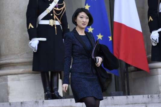 L'Assemblée nationale a adopté une proposition de loi supprimant la publicité dans les programmes pour enfants de France Télévision, malgré l'avis du gouvernement.