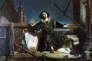 """Nikolaus Kopernikus 2"", par Jan Matejko (1838-1893)."