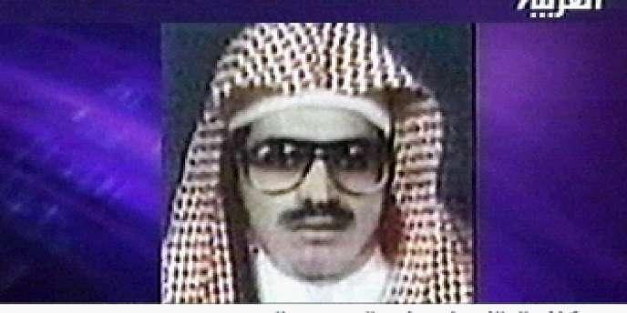 Parmi les condamnés à mort exécutés figurait notamment Farès Al-Shuwail Al-Zahrani, arrêté en 2004, qui était le théoricien de la branche saoudienne de l'organisation fondée par Oussama Ben Laden.