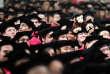Les Etats-Unis dominent le classement de Shanghaï, publié le 15 aoûtpar l'université Jiao Tong.