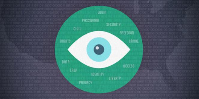 Après les révélations d'Edward Snowden sur la surveillance massive de la NSA, les géants du Web ont renforcé le chiffrement des données de leurs utilisateurs.