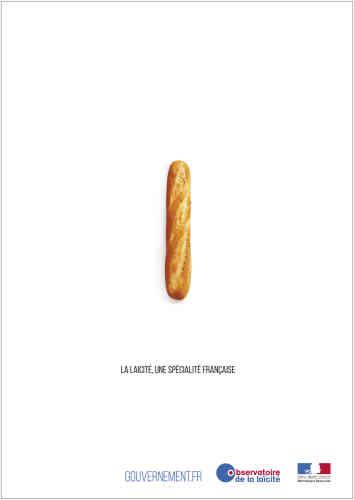 Affiche de Louis Fièvre