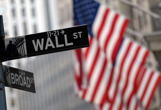 Impliqué dans une affaire de délit d'initié, Steven Cohen a réussi à négocier avec le gendarme des marchés financiers un arrangement très favorable.
