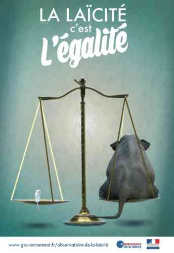 Affiche de Mathilde Tatin