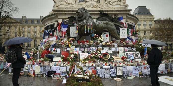 Le procès des attentats de « Charlie Hebdo » et de l'Hyper Cacher se tiendra du 4 mai au 10 juillet 2020