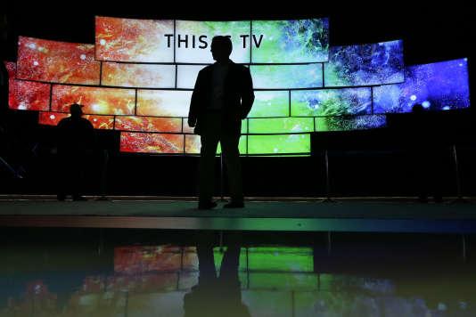 Changer de télévision est un investissement, pas toujours nécessaire quand on examine de près les progrès des écrans ces dernières années.