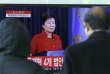 La Corée du sud souhaite que les sanctions débattues à l'ONU soient «différentes» et plus fortes.