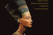 """Egyptomania. Les trésors de l'Egypte ancienne"", volume I."