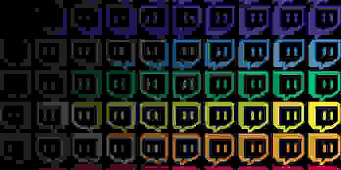 2dd9fe753a23ad Ils se lancent sur Twitch (et ne réussissent pas toujours)