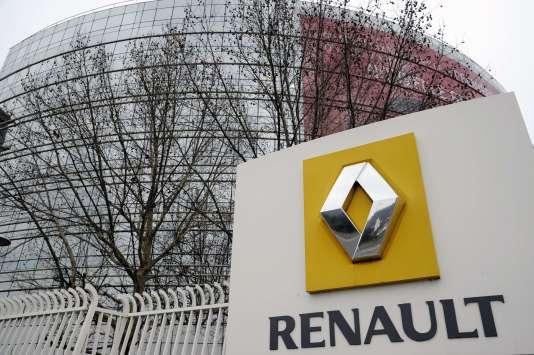 Renault a confirmé jeudi 14janvier avoir fait l'objet de perquisitions la semaine dernière de la part de la Direction générale de la concurrence, de la consommation et de la répression des fraudes sur plusieurs de ses sites.
