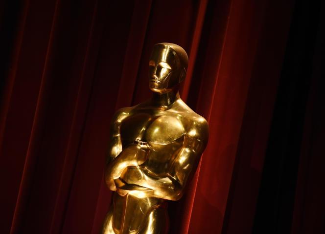 Cette décision fait suite au scandale suscité par les nominations des acteurs finalistes aux Oscars, exclusivement blancs.