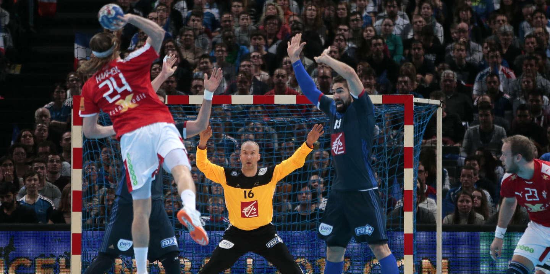 Handball : les nouveaux habits de Thierry Omeyer dans le staff du PSG
