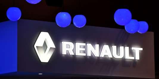 Plusieurs sites de Renault auraient été perquisitionnés par le DGCCRF.